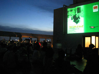 20110720_cinema1-thumb.jpg