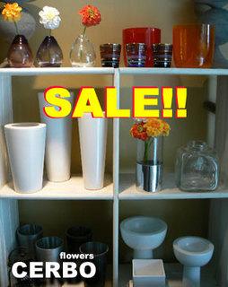 290_365_sale.jpg