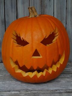 Halloweenかぼちゃ.jpg